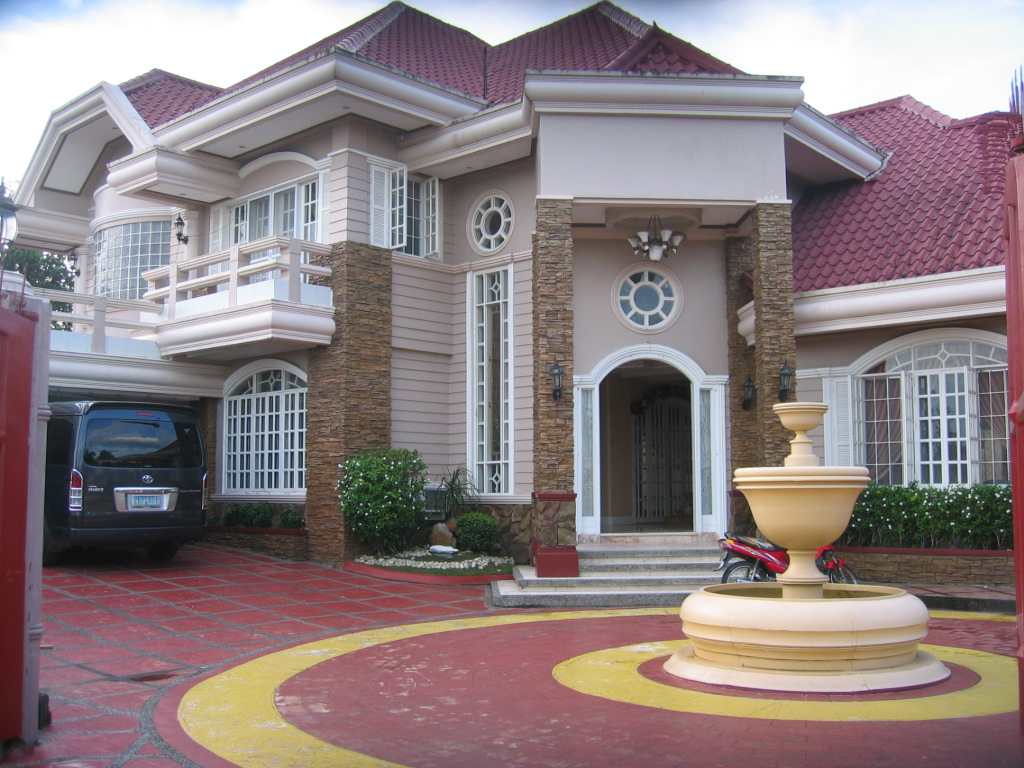 Cwc House Lot For Sale Sold Naga City Real Estate