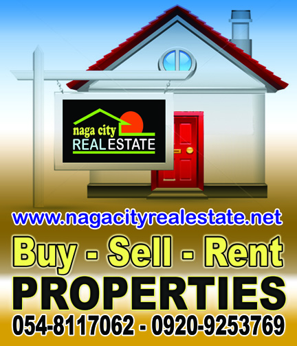 buy_sell_rent_properties_in_naga_city