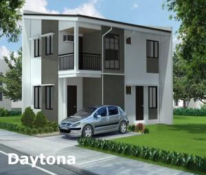 daytona-