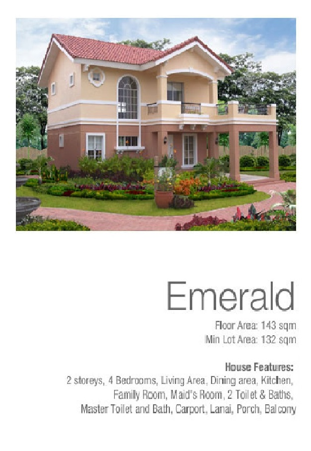 Real Estate Properties For Rent