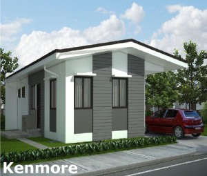 kenmore-