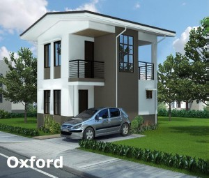 oxford-