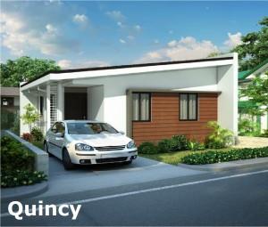 quincy-